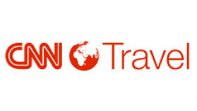 https://untourfoodtours.com/wp-content/uploads/2016/06/CNN-Travel-Logo-279x158.jpg
