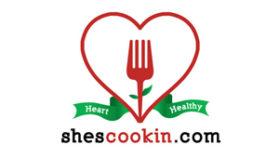 https://untourfoodtours.com/wp-content/uploads/2016/06/Shescookin.com_Logo_FullColor-279x158.jpg