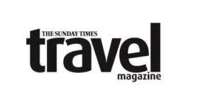 https://untourfoodtours.com/wp-content/uploads/2016/06/SundayTimes_TravelMag_logo-279x158.jpg
