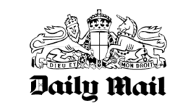 https://untourfoodtours.com/wp-content/uploads/2016/06/daily-mail-logo-279x158.png