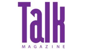 https://untourfoodtours.com/wp-content/uploads/2016/06/fusion_talk_logo-279x158.jpg