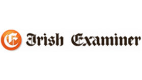 https://untourfoodtours.com/wp-content/uploads/2016/06/irish-examiner-logo-279x158.jpg