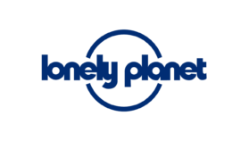 https://untourfoodtours.com/wp-content/uploads/2016/06/lonely-planet-logo-large-279x158.png