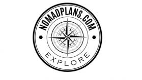 https://untourfoodtours.com/wp-content/uploads/2016/06/nomad-279x158.png