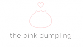 https://untourfoodtours.com/wp-content/uploads/2016/06/pink-dumpling-279x158.png