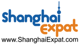 https://untourfoodtours.com/wp-content/uploads/2016/06/shanghaiexpat_logo_______-01-279x158.png