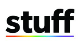 https://untourfoodtours.com/wp-content/uploads/2016/06/stuff-logo-2017-279x158.jpg