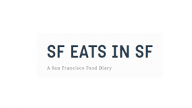 https://untourfoodtours.com/wp-content/uploads/2019/01/FireShot-Capture-35-About-—-SF-Eats-in-SF-http___www.sfeatsinsf.com_about_-279x158.png