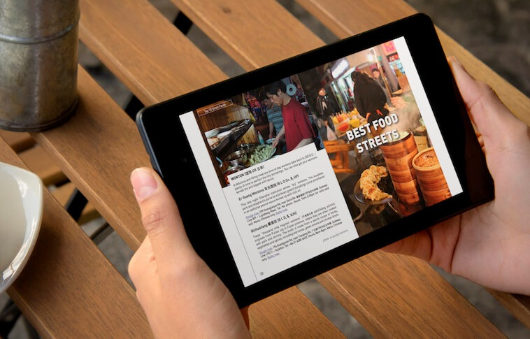 GG-SH-2017-2018-iPad-copy