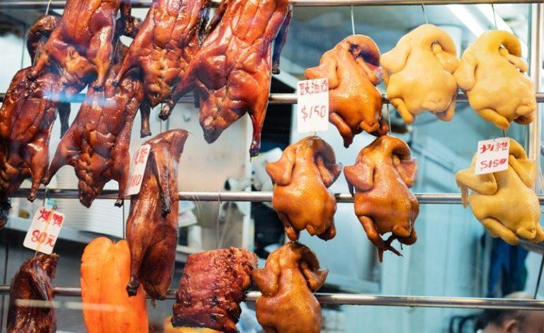HK-Foodie-Tours_127926727