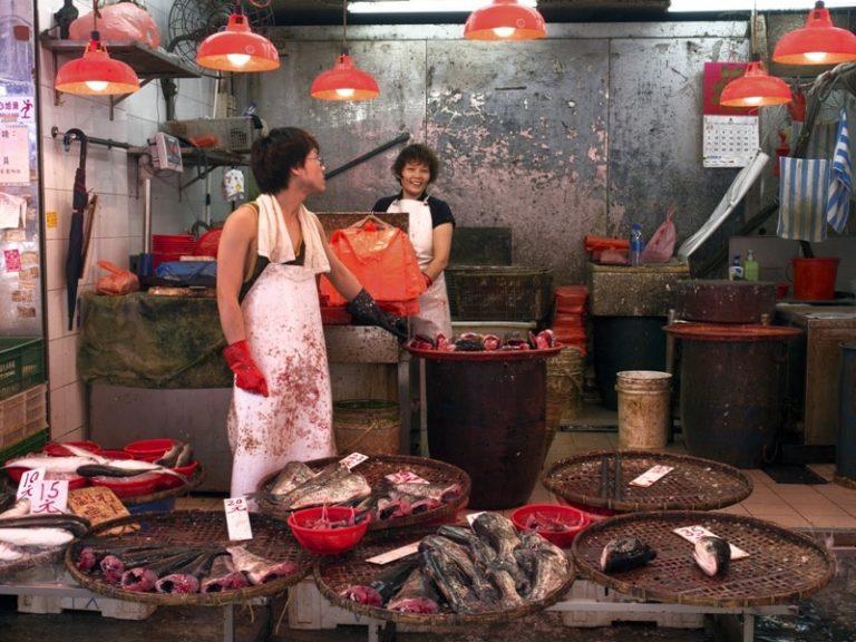 HK-Foodie-Tours_53350545