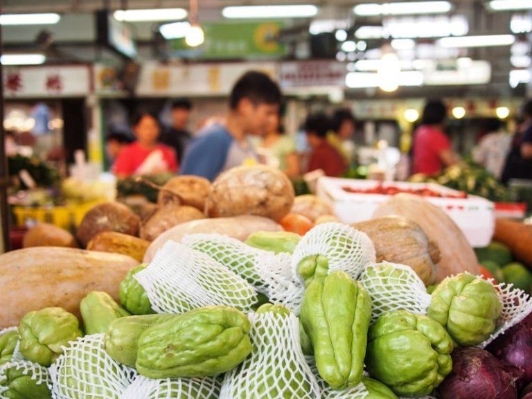 HK-Foodie-Tours_83644207