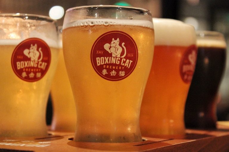 Beer & Bites Tour_e726