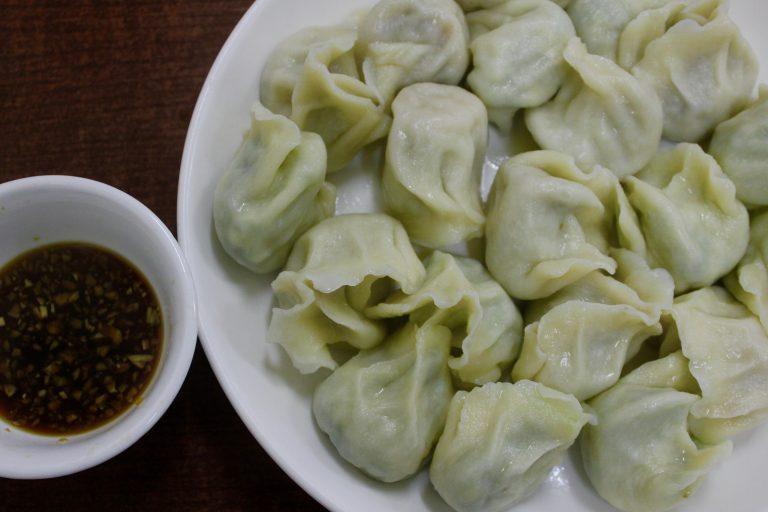 Dumplings2