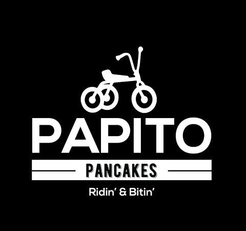 papito-pancakes-ridin