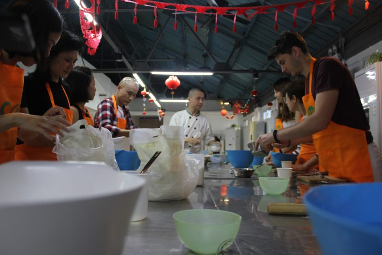 Jianbing Cooking Class_6037