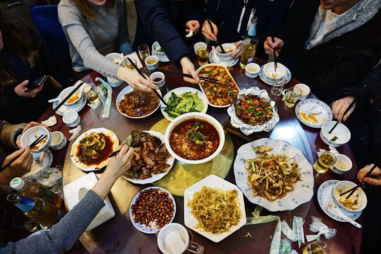 Chengdu Food Tours1497425932417