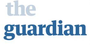 Guardian_180811_1