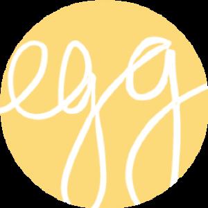 eggcafe